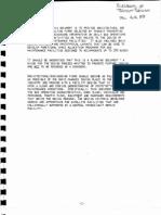 Elements of Transit Design (Post 1999)