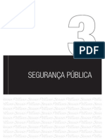 IPEA - Segurança Pública