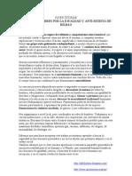 PRESENTACIÓN DE PIPER TXURIAK