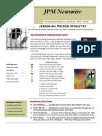 JPM Newletter 04-2011