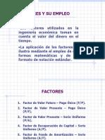 FACTORES_Y_SU_EMPLEO_1