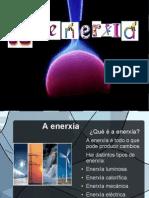 enerxíaTamara_Lola