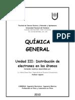 UnidadIIINumerosCuanticos[1]