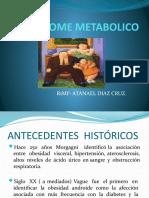 Sindrome Metabolico Expo Sic Ion Bien - Copia