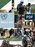 Military Magazine ENG