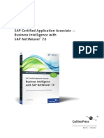 Sappress Sap Certified Application Associate