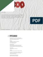 ff3300n3