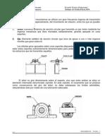 Rodamientos PDF