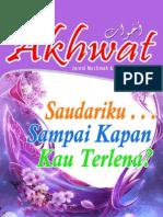 Jurnal-Akhwat or Id