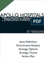International Business Apol Lo Hospital Sic Print 1221292690975305 9
