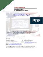 JUF Special Report