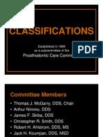 ACP Complete Edentulism