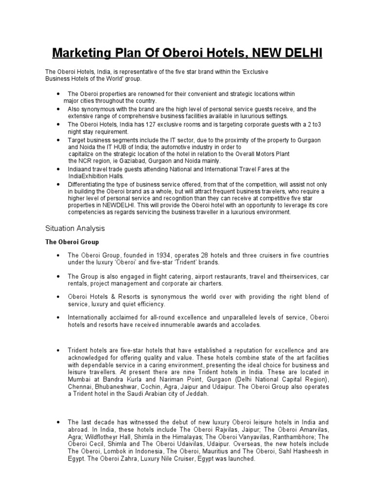 Sample marketing proposal resume template sample marketing proposal letter classroom seating arrangement templates 1514590703vu003d1 marketing proposal letterhtml sample marketing proposal altavistaventures Images