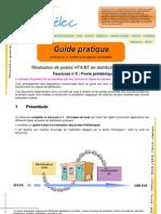Sequelec Guide Pratique Poste HTA F2