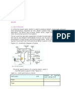 Guidelines for Energy Auditing of TPS-1