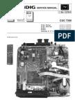 Grundig-CUC-7350