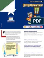 06. Cuadernos Escolares Calefaccion JPR