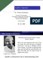 05 Gandhi