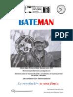 Bate Man