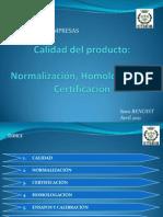Part2 Calidad Del Producto Presentacion