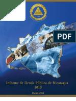 deuda_publica2010