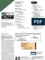 Boletim.iceresgate.com.Br 2011-04-24