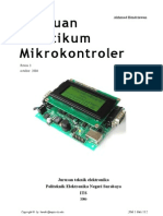 buku-praktikum-mikrokontroller
