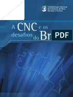 cnceosdesafiosdobrasil