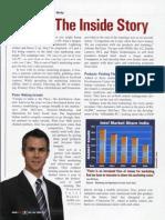 Intel the Inside Story