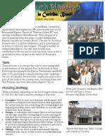Info-Ministry Guide Nov. 10