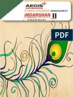 Anikorai - Final