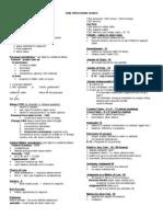 Civ Pro Attack Sheet