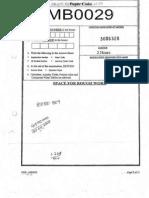 FS08-MB0029-Q-Set-1