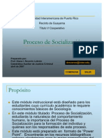 proceso_de_socializacion