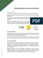 Mkc Apresentacao Grupo InCentea v5