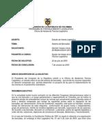 005_SISTEMA_DE_BANCADAS