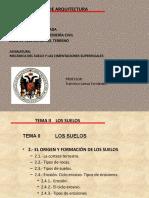 Generalidades_de_Suelos