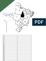 regioes estadosecapitais
