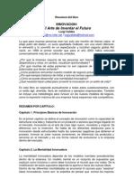 resumen_libro_luigi