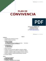 Plan Convivevencia Horizontal