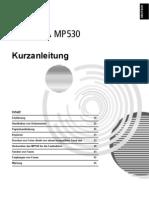 MP530_QSG_deu