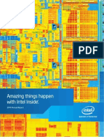 Intel 2010 Annual Report and Form 10-K