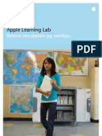 Learning Lab Brochure-NL