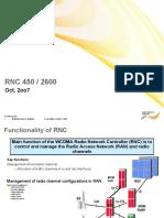 5-0+RNC+2600