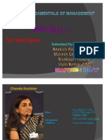Aashish Kumar Prajapati Fom Assignment-3