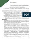 Resumen 1 Parcial Derecho Pblico (1a7)
