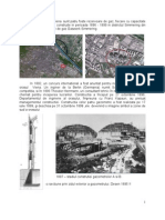 Botofan Razvan-Reconversia Zonei ale a Gazometrelor Simmering Din Viena