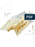 Pentland_Map5.5_RGB_Low_Res2