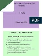 Recuperacion Sexual Id Ad Femenina (Jun 2008) [Modo de ad