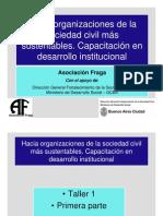 PPT - Planificacion Estrategica 24-03-11 Recortada